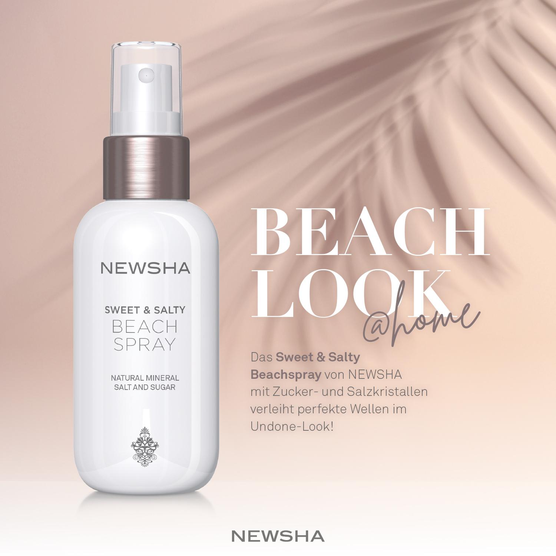 NEWSHA_Beach_Spray_01