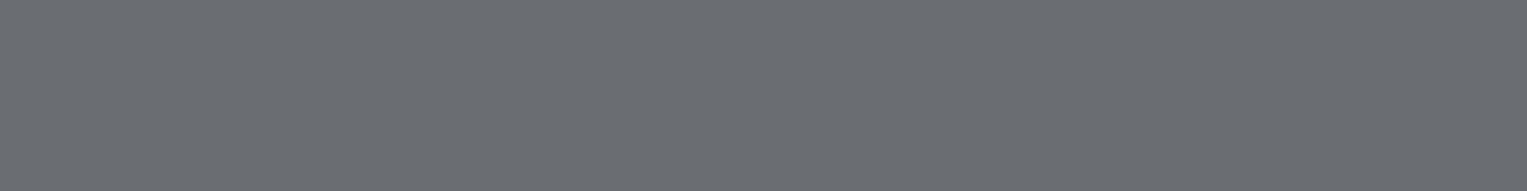 NEWSHA_Logo_LilieLinks_web_grau