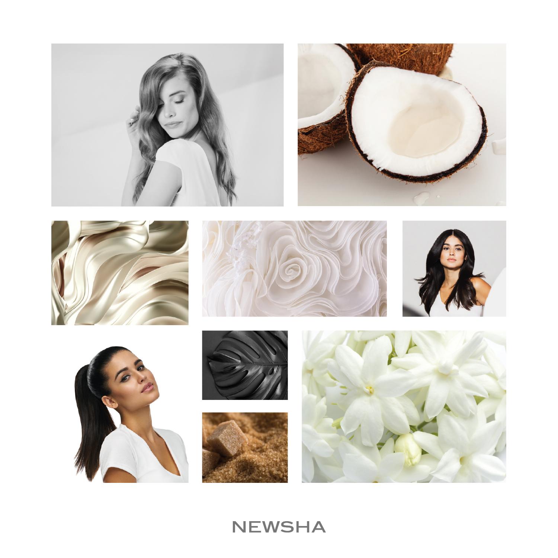 Newsha_Post18