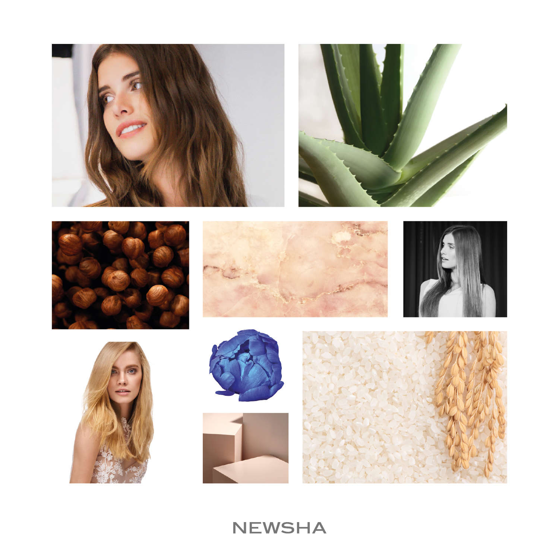 Newsha_Post3